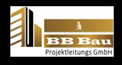 BBM Baumanagement Blaschke